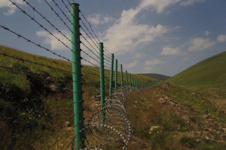 کشته شدن ۲ مرزبان جمهوری آذربایجان در نزدیکی مرز ایران