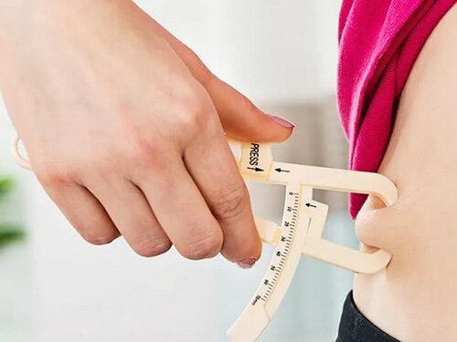 ۱۵ ترفند ساده برای آب کردن و کوچک کردن شکم در مدت کوتاه