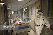تا یک ماه آینده مرگهای کرونا در ایران سه رقمی خواهد بود