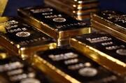 طلا برای افزایش قیمت چراغ سبز گرفت