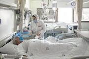 نشانههای افت اکسیژن و درگیری ریه در بیماران کرونایی چیست؟