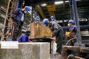 حق مسکن ۴۵۰ هزار تومانی کارگران از اول فروردین ۱۴۰۰ قابل پرداخت است