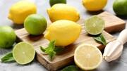 پاکسازی بدن در ایام کرونا با مصرف این میوه