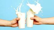 مضرات فراوان زیادهروی در مصرف شیر بر سلامت بدن