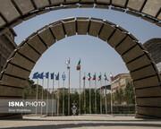 اعلام شرط بازگشایی دانشگاهها در مهرماه ۱۴۰۰