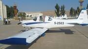 توقف پروازهای آموزشی و تفریحی هواپیماهای فوق سبک در کشور