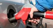 افزایش ۲۰ هزار تومانی قیمت بنزین واقعیت دارد؟