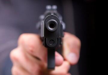 دعوای دو کودک در ماهشهر منجر به قتل شد