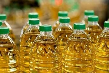 روغن مایع ۳۵ درصد و جامد ۳۰ درصد گران شد / سند