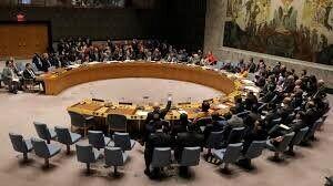 شورای امنیت امروز درباره فلسطین تشکیل جلسه میدهد