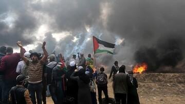 اعلام آمادگی پزشکان مصری برای درمان مجروحان فلسطینی