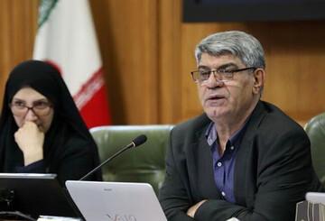 تایید صلاحیت تعدادی از رد صلاحیت شدگان اعضای کنونی شورای شهر تهران