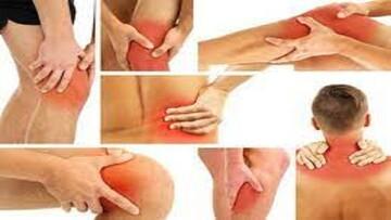 اصلیترین علائم کمبود کلسیم چیست؟ | نحوه درمان و پیشگیری از کمبود کلسیم