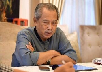 گفت و گوی تلفنی نخستوزیر مالزی با اسماعیل هنیه