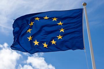 برگزاری نشست فوقالعاده اتحادیه اروپا درباره فلسطین