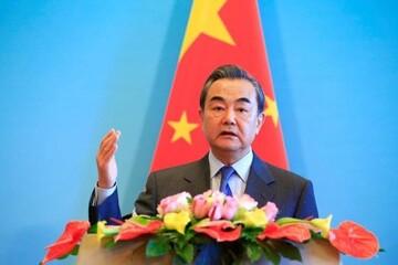 چین خواستار اقدام فوری سازمان ملل درباره درگیریها در غزه شد