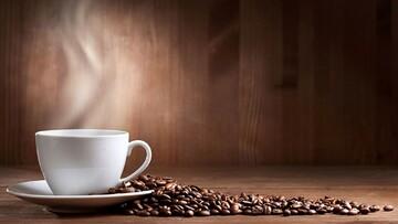 نحوه تشخیص ابتلا به کرونا با قهوه