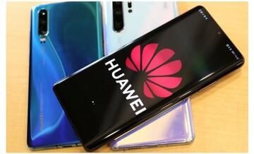قیمت انواع گوشی هواوی در بازار موبایل / جدول