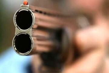 مرگ دردناک کودک ۶ ساله در پی تیراندازی در یک مراسم عروسی