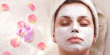 پاکسازی پوست با چند روش ارزان و طبیعی