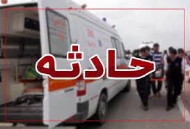 جزئیات انفجار مرگبار دیگ مذاب در حسنآباد فشافویه / ۵ نفر کشته و زخمی شدند