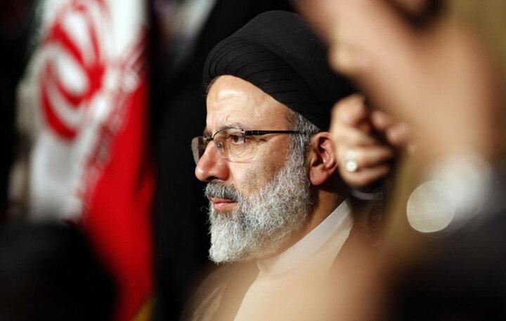 ابراهیم رئیسی با تندروها در ایران چه میکند؟
