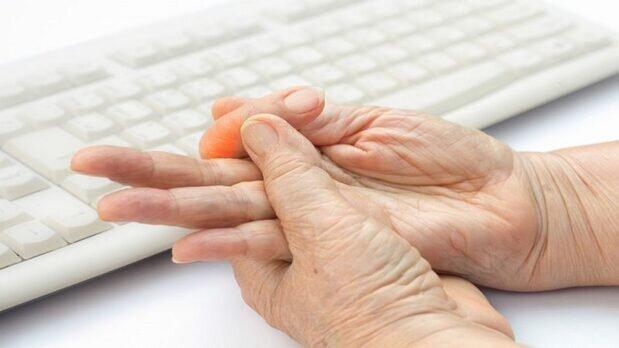 درمان و پیشگیری از کمبود کلسیم