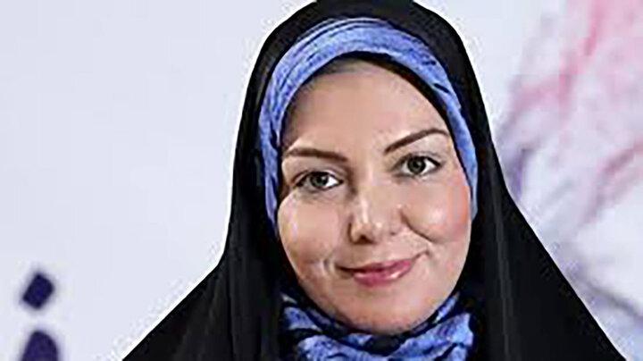 تازه ترین خبرها از پرونده مرگ آزاده نامداری / مجتبی خالدی به دادسرا احضار شد