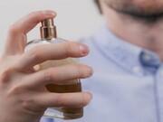 کاهش بوی بدن در طول روزهای داغ تابستان