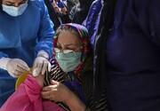 اقداماتی که سالمندان باید قبل و بعد از تزریق واکسن کرونا انجام دهند