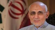 محمود احمدینژاد خواستار حذف انتخابات ریاستجمهوری بود / فیلم
