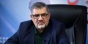 رییس ستاد انتخاباتی محسن رهامی مشخص شد