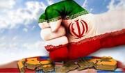 دولت بایدن برای احیای برجام باید ۷۰۰ تحریم علیه ایران را رفع کند