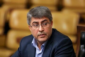 بخش اصلی آرای لاریجانی در سبد اصلاحطلبان است / مشارکت بالای ۶۰ درصد شانس اصلاحطلبان را بالا میبرد