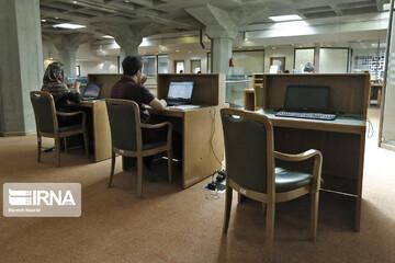 توضیحات وزارت علوم درباره زمان پایان ترم تحصیلی دانشگاهها