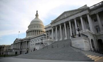 ۳۶ نماینده کنگره امریکا خواستار برقراری فوری آتشبس در اراضی فلسطین شدند