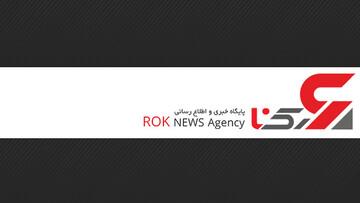 انفجار گاز پیک نیک در کازرون قربانی گرفت