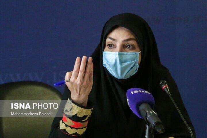 خبر خوش وزارت بهداشت به دانشجویان درباره واکسیناسیون کرونا