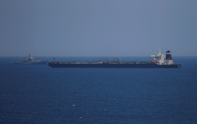 ورود کرونای هندی به بوشهر از طریق ۲۵ دریانورد هندی صحت دارد؟