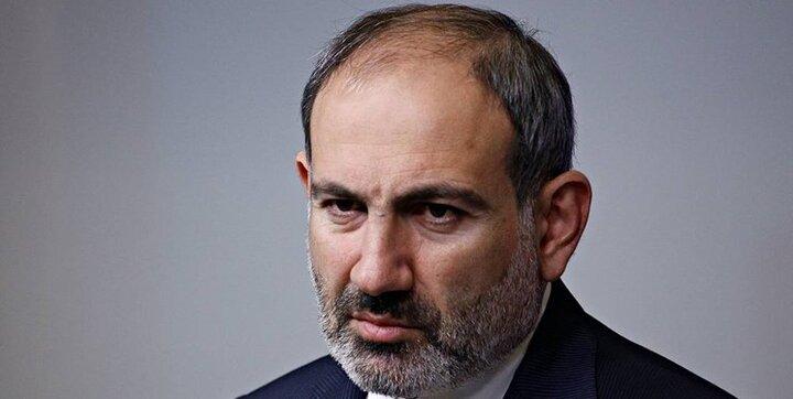 پاشینیان از افزایش دوباره تنشها میان ارمنستان و جمهوری آذربایجان خبر داد