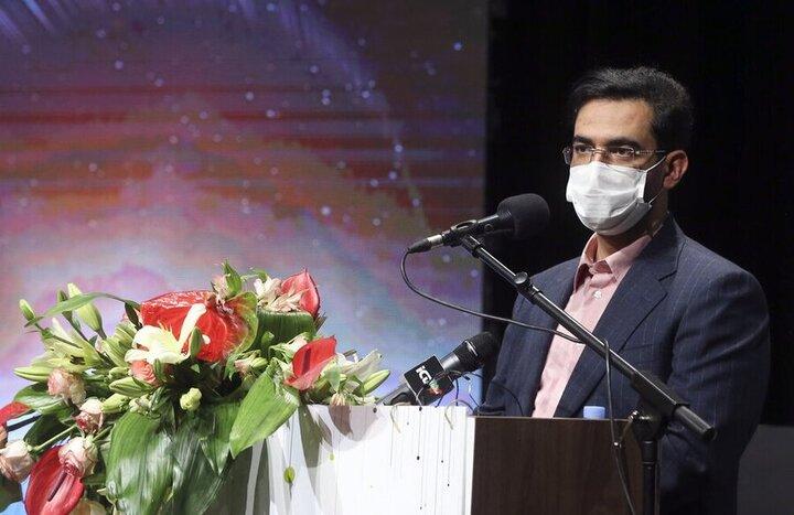 ماجرای ارایه اینترنت رایگان به نامزدهای ریاست جمهوری از زبان وزیر ارتباطات