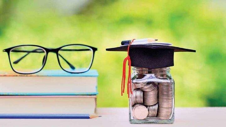 تمدید زمان ثبت نام وامهای دانشجویی ۱۴۰۰