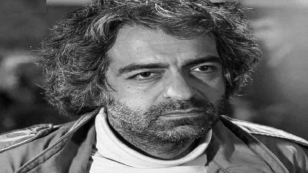 بابک خرمدین کارگردانی که به دست والدین خود کشته شد،کیست؟ + بیوگرافی و جزییات پروندهی قتل