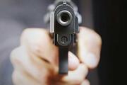 دعوای مسلحانه در چهارمحال و بختیاری؛ ۶ نفر کشته و زخمی شدند