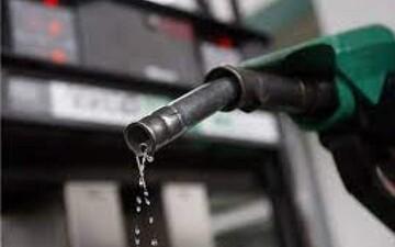 دلایلی برای «جدی گرفتن» شایعه گرانی بنزین