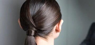 مراقبت از مو در خانه با استفاده از چند روش کلیدی