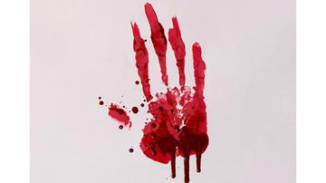 قتل مادرزن توسط داماد عصبانی در خراسان شمالی
