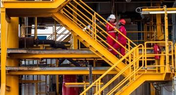 ایران آماده افزایش عرضه نفت به بازار میشود