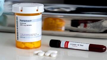 کاهش خطر مرگ بیماران کرونایی با مصرف این دارو