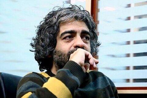 جزئیات جدیدی از قتل بابک خرمدین از زبان رییس پلیس پایتخت؛ بدنی تکه تکه شده بدون سر / فیلم